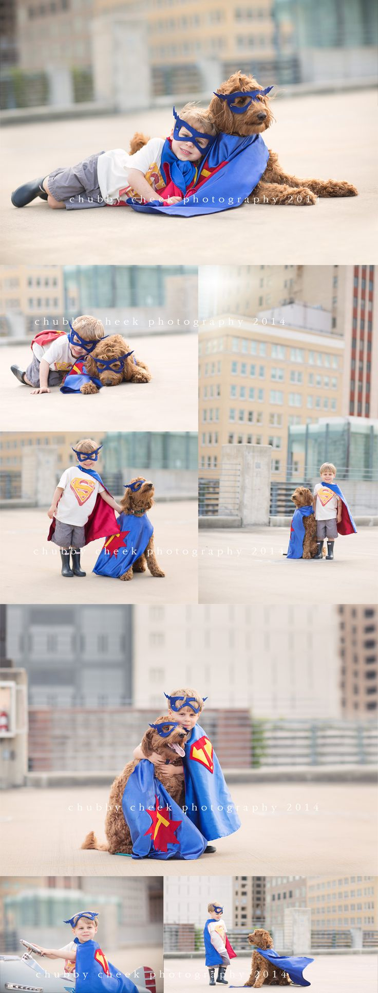 a superhero and his sidekick….riveroaks houston tx child photographer