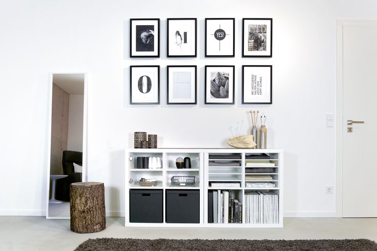 Wandfarben Wohnzimmer Beige ~ Kreative Deko-Ideen und Innenarchitektur