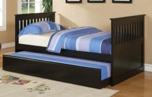 Best Ideas for twin trundle bed- try these ones .For more information visit on this website http://www.twin-trundle-bed.com/