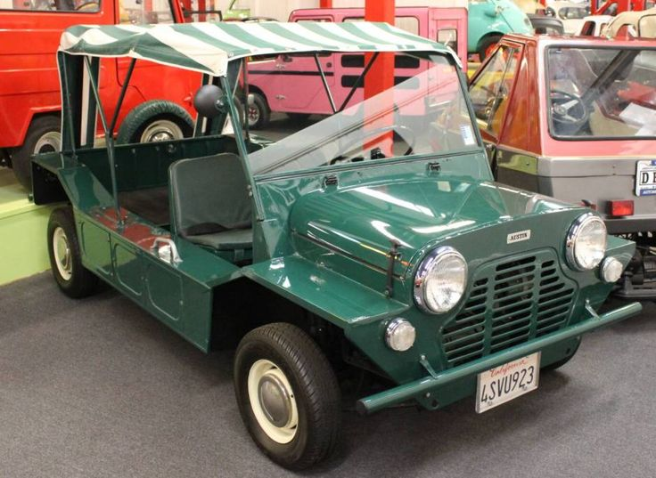 1000 images about mini moke on pinterest cairns australia cars for sale and factories. Black Bedroom Furniture Sets. Home Design Ideas