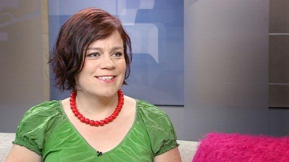Työnhakija: ole aktiivinen verkossa. Kannattaa katsoa Sari Veikkolaisen haastattelu aiheesta. Klikkaa kuvaa, niin pääset katsomaan haastattelun.