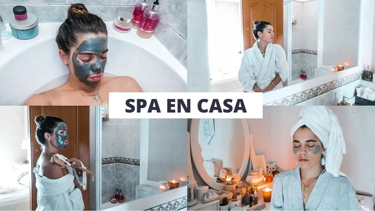 Relax Tips, Bussines Ideas, Mini Spa, Home Spa Treatments, Spa Birthday, Beauty Photos, Tips Belleza, Spa Day, Mom And Baby