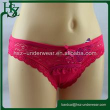 Lace hot sexy women tight underwear Best Seller follow this link http://shopingayo.space