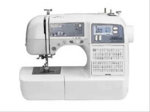 40 Best Brothers Sewing Machines Images On Pinterest Sewing Ideas Simple How Did The Sewing Machine Make Life Easier