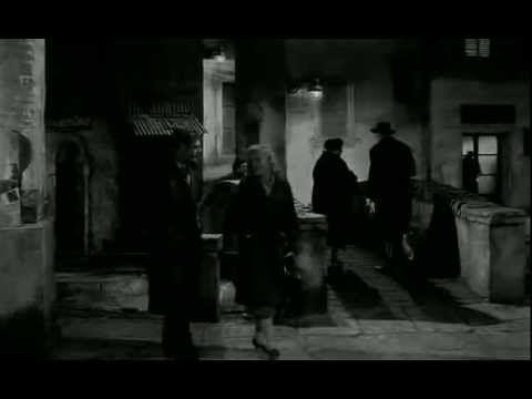Noches Blancas - Luchino Visconti