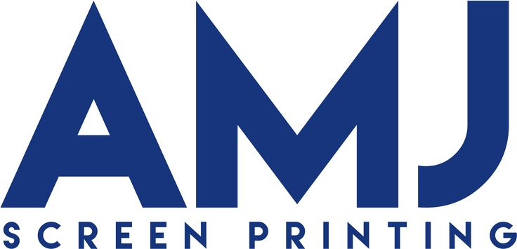 AMJ Screen printing is a screen printing company owned by husband and wife duo Jack D Jones & Regina Jackson Located in Stone Mountain, please check them out for any and all of your screen print needs... http://amjscreenprinting.com/