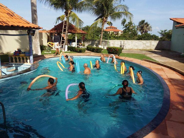 📷 Fotografia - Erick Costa 🎥 @clinicaesgfuncional 💃 Inscrições abertas 👍 😎 💪 🏊 NATAÇÃO 🏊 HIDROGINÁSTICA 💃TREINOS FUNCIONAIS 💪 E MUITO MAIS 📣 👉 PARTICIPE E APROVEITE - 🏥 Localizado na Cidade de Salinópolis Pará, visite e conheça a Clínica (Saúde & Beleza) [...]