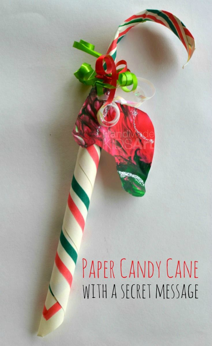 Christmas Crafts For Kids To Make 783 Best Fun Kid Activities Images On Pinterest