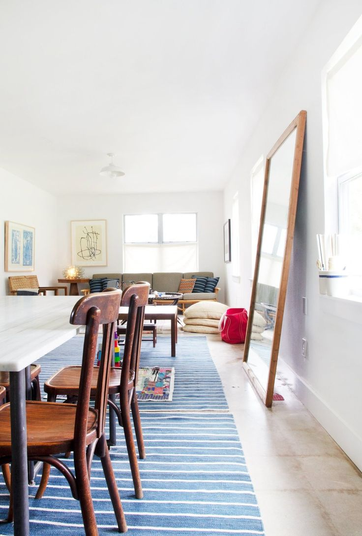 Enchanting Craftsman Style Living Rooms Ensign - Living Room Design ...