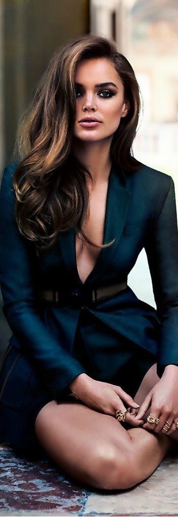 gorgeous, smart & looks amazing!