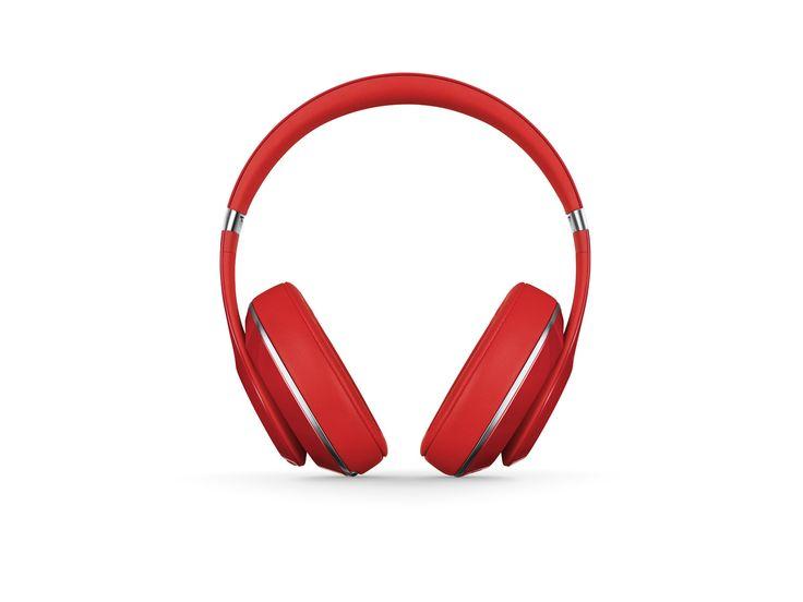 Beats by Dr. Dre - Studio 2.0 A világ leghíresebb fejhallgatója – teljesen újratervezve. Az új Beats Studio® könnyebb, szexisebb, erősebb és kényelmesebb mint valaha, precíziós hangzással, zajszűréssel és 20 órás újratölthető akkumulátorral. Még erőteljesebb, újratervezett hangzásvilággal.