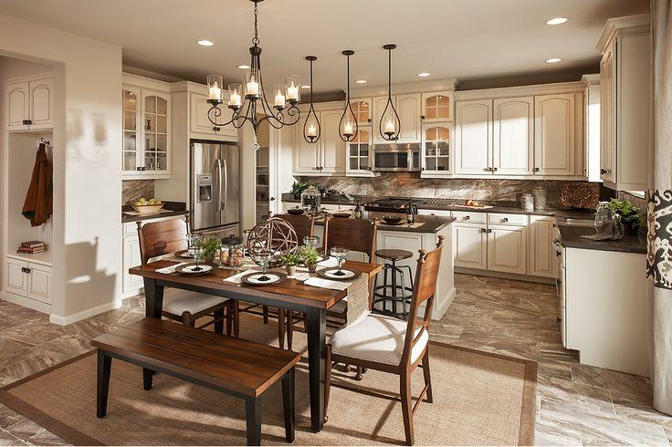 Kitchen Design Gallery Jacksonville Captivating 2018