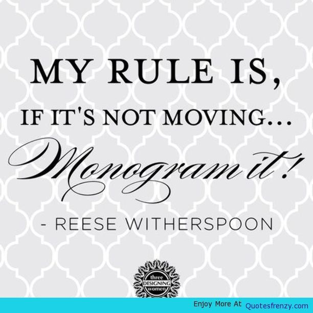 1000  images about monogram quotes on pinterest