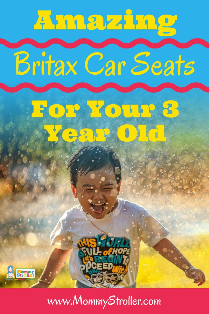 Britax car seats | Car seats for 3 year olds | Toddler car seats | Car seats for preschoolers | Comparing car seats | Britax convertible car seats | Car seats with harness | Convertible harness car seats | Britax manufacturer | Safety technology | Child car seat safety | Traveling with children | Driving toddlers | Lightweight car seats | Comfortable car seats for infants | Pros and cons of car seats | Variety of car seats | Easy to install car seats | Car to booster seats
