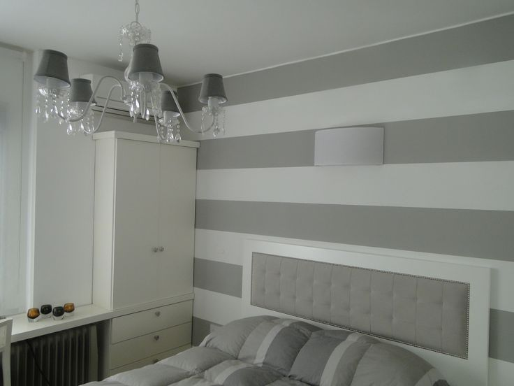 46 best images about respaldos de camas on pinterest diy for Sofa cama 99 euros