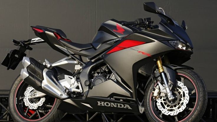 New Bikes In India Under 3 Lakh 2017 2018