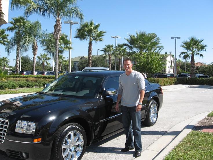 your premiere chrysler jeep dodge ram dealership serving html autos weblog. Black Bedroom Furniture Sets. Home Design Ideas