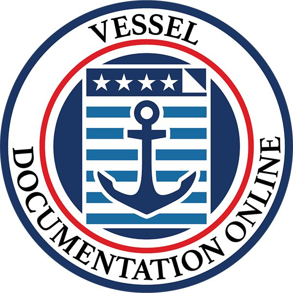 Vessel Documentation Online LLC | USCG Documentation ...