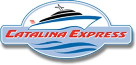 Catalina Express takes you to Catalina Island in just an hour with year round service and up to 30 daily departures. Boats depart ports in Long Beach, San Pedro and Dana Point. Catalina is just 22 miles off the coast of Southern California. Catalina Express' fleet of high-speed ferries makes the trip quick, easy and fun.