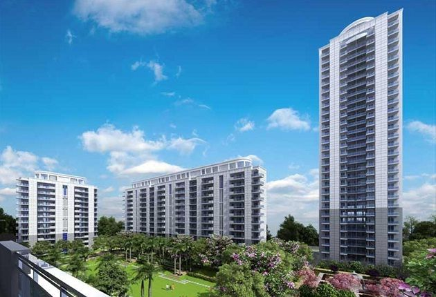 http://bestpropertyindelhi.com/gurgaon-sector-81-property-rates-and-gurgaon-sector-81-projects/ new projects in Gurgaon Sector 81