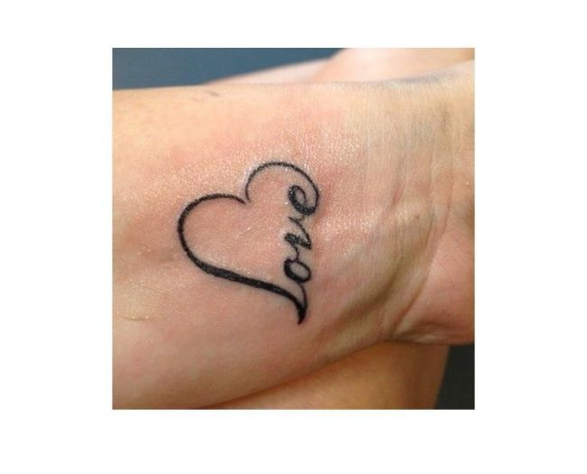 224211-tatuaz-serce-wzory-na-nadgarstek-stopy-kark.jpg (650×525)