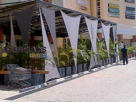 Vertical Shade Sails Google Search In 2019 Patio Shade