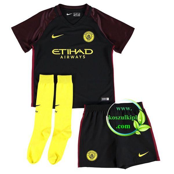 Manchester-City-16-17-Away-Kid-ZZ00a.jpg (600×600)