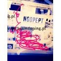 NOOPEPT 1g