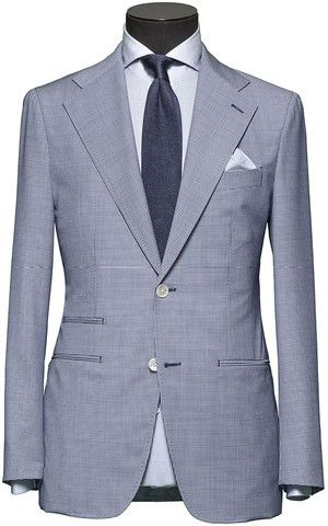 104 best images about Mens Suits on Pinterest | Custom made suits ...
