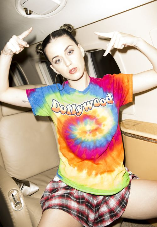 1000+ images about Katy Perry on Pinterest | Katy perry ...