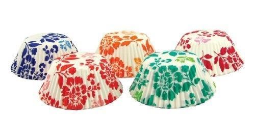 $4 Fox Run 100 Count Floral Bake Cup Set by Fox Run Craftsmen, http://www.amazon.com/dp/B00A0I29N8/ref=cm_sw_r_pi_dp_oKgIrb1R2RW58