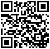 QR code for table reservation at Trofea Grill Restaurant Margaret Bridge!