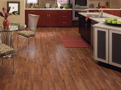 Inspirational What Kind Of Laminate Flooring is Best