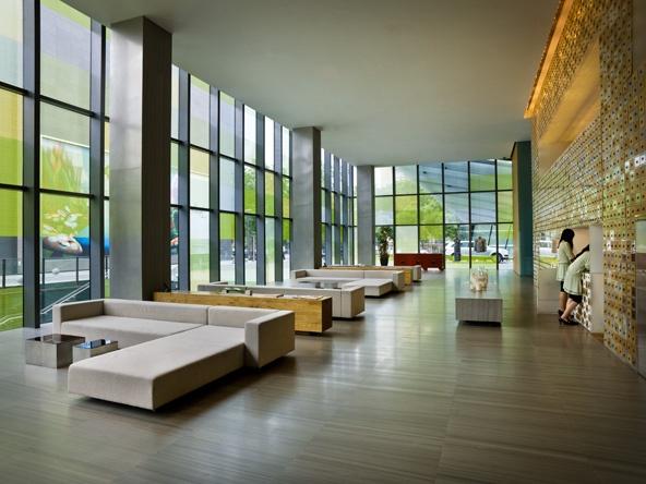 Inspirational Hotel Lobby Furniture Layout