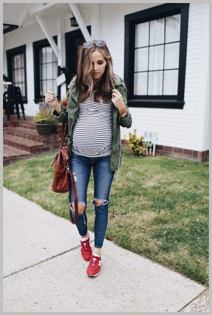 527aeadf06e38 [Maternity Fashion] Cool and Fashionable Maternity Clothing For Summers  >>>. Read it