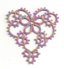 To remember Irene Woo who passed away recently, I was delighted to work with Georgia Seitz to produce an updated pattern of her wonderful Bu...