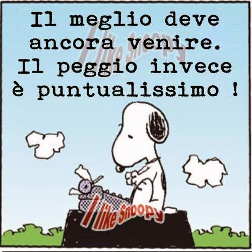 311 best images about snoopy e il senso della vita on for Immagini snoopy gratis