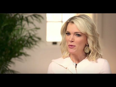 Megyn Kelly Hits ROCK BOTTOM with the WORST NEWS She Has Ever Faced in C...