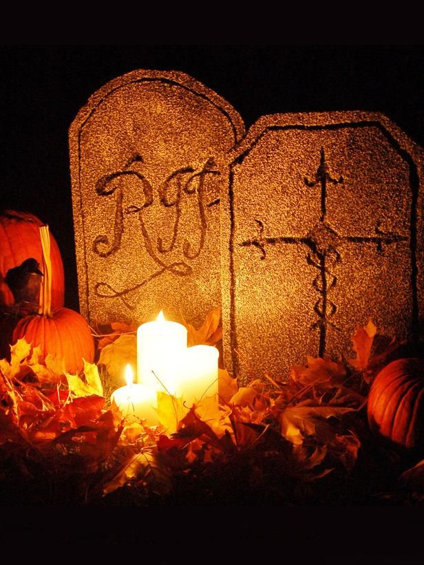 87 best Halloween party ideas images on Pinterest Halloween party