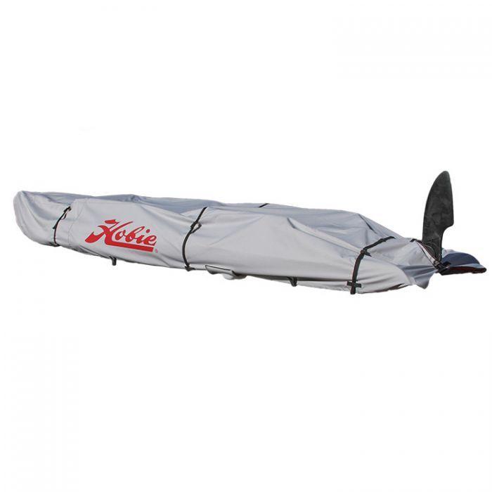 Hobie Kayak Cover Tandem Island
