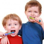 Best dentist in my area #best #dentist #in #my #area http://dental.remmont.com/best-dentist-in-my-area-best-dentist-in-my-area-2/  #best dentist in my area # Just like eating vegetables or taking a shower brushing teeth can be extremely difficult activity for kids. Most often they do not greet such activity with enthusiasm and In this, but they can show a certain amount of resistance. However, regular teeth brushing practice is extremely important in old […]
