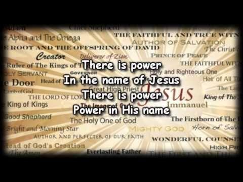 Christian worship songs with lyrics video