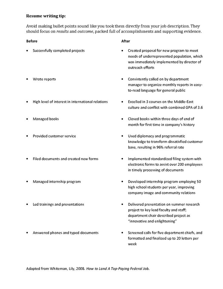 Cover letter Template Executive Director View our other Cover Letter  Examples  aploon