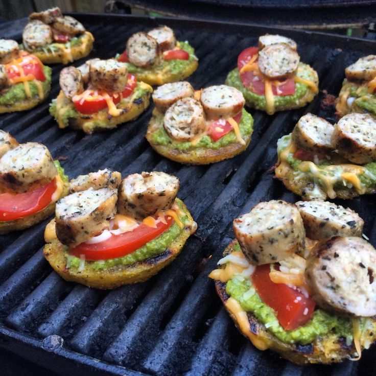 ... about Pizza Recipes on Pinterest | Chicken Sausage, Pizza and Sausages