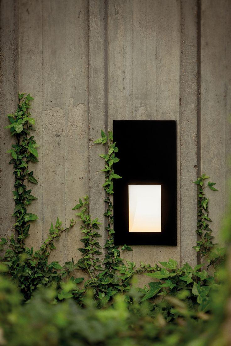 22 best Outdoor Lighting images on Pinterest