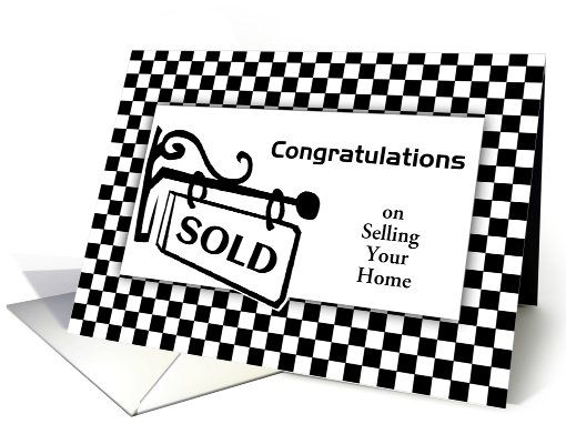 9 best Congratulation images on Pinterest Congratulations on - congratulation templates