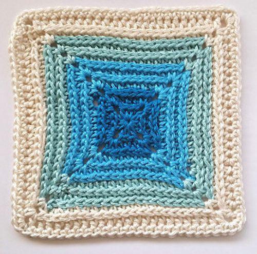 Ravelry: Nanna's Knitting pattern by Shelley Husband