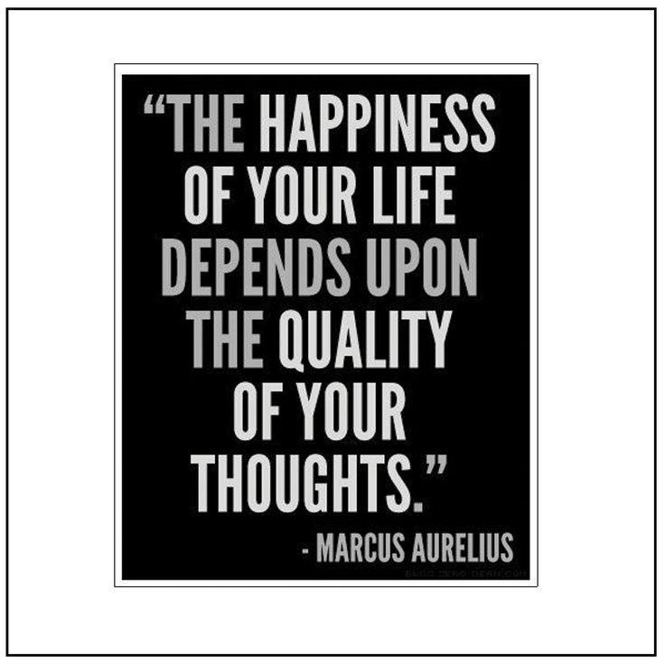 Κάνουμε θετικές σκέψεις λοιπόν..!! #spa #athensspa #aisiodoksia