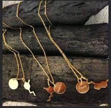 #andresco #jewelry #lovely