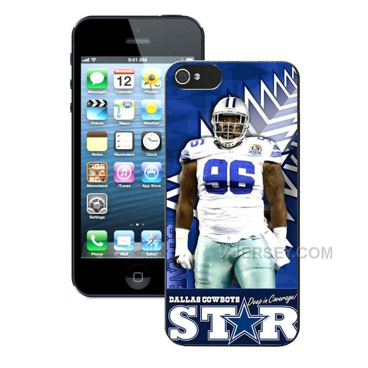 http://www.xjersey.com/marcus-spears.html MARCUS SPEARS Only $21.00 , Free Shipping!